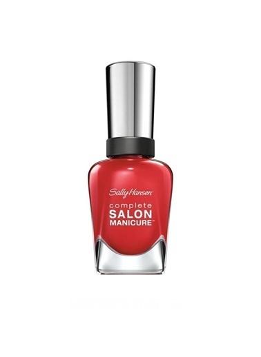 Complete Salon Manicure Oje - No: 570  14.7ml-Sally Hansen